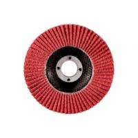 Ламельные шлифовальные круги Flexiamant Super